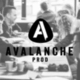 team_avalanche+logo _fb_image_edited.jpg