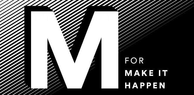MPM19_web_900x440_M_ForMakeItHappen-1024