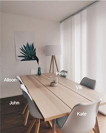 Example Virtual Table.JPG