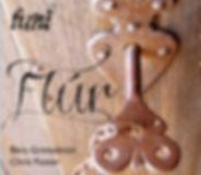 Icelandic folk music with traditional Icelandic langspil and fidla