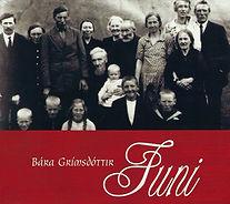 FUNI cover 1.jpg