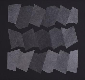 Torf 4_50x50.JPG