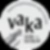 vaka_merki_19_isl.png