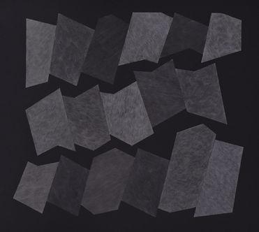 Torf 3_50x50.JPG