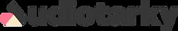 audiotarky_logo_word.png