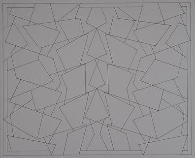 Interference 2_49.5x40.JPG