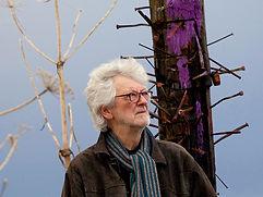 Chris Foster Hadelin English folk album landscape colour image