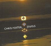 Chris Foster's song lyrics.