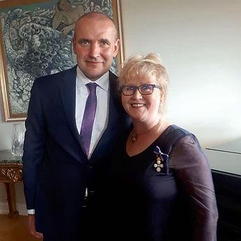Bára Falkorða 17 júní 2019.jpg