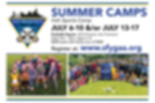 SYFGAA_Summer_Camps_2020.png