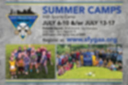 SYFGAA_Summer_Camps_2020_edited.jpg