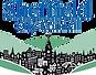 sheffield city council.png