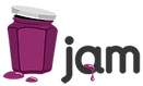 JAM_logo.png