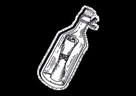 Bottle-Final.png