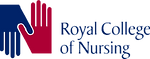 Rcn-logo.png