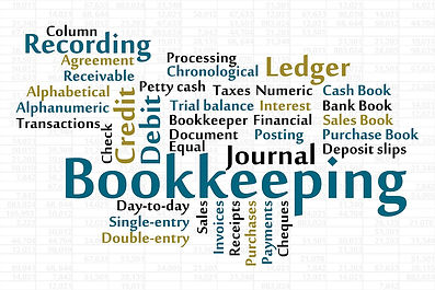 bookkeepingphoto2018.jpg