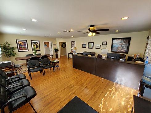 Clean office 1.jpg