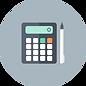 calculator-pencil-512.png