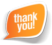 Thank-You-Free-Download-PNG.png