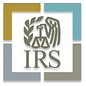 IRS_EA_Enrolled_Agent_License_Logo_edite