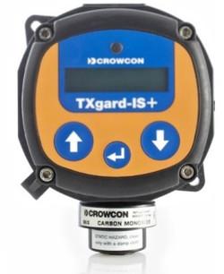 Detector Fijo Crowcon TXGARD IS