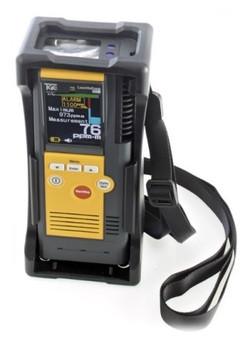 Laser Methane Crowcon Mini