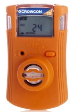 PROGEN Monodetectores de Gas CLIP