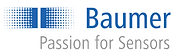 Logo Baumer.png
