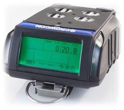 Monodetectores de Gas TANK-PRO