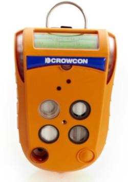Multidetector Gaspro Crowcon