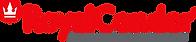 RoyalCondor Logo.png