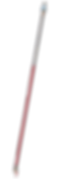 RoyalCondor Lanza Telescopica.png