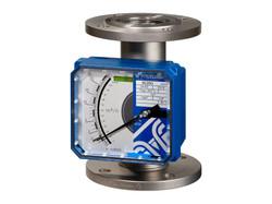 PROGEN_Instrumentación_Medidores_de_caudal_de_área_variable_y_tubo_metálico