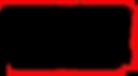 RoyalCondor Bebedero 500l Caracteristica