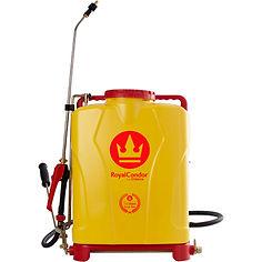 Fumigadora RoyalCondor Clasica Nueva.jpg