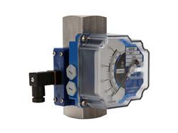 Instrumentación_Detector_de_Caudal_por_Campo_Magnético