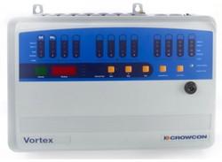 Detector Fijo VORTEX Crowcon