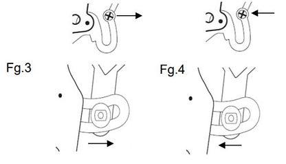 Instrumentación_Progen_Ajuste.JPG
