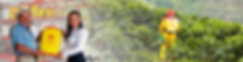 Banner encuesta 2.png