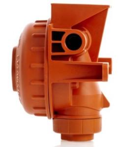 Detector Fijo Crowcon XGUARD