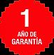 RoyalCondor Bebedero Garantia.png