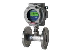PROGEN_Instrumentación_Medidores_de_caudal_de_área_variable_y_tubo_metálico_para_líquidos,_gases_y_v