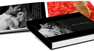 Demystifying Photobooks