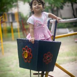 Kid-4.jpg