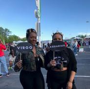 Broccoli City Fest 2019