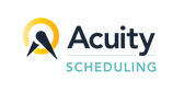 acuity logo .png