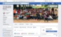 Screen Shot 2018-09-22 at 8.19.32 PM.png
