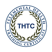 1 SEAL THTC250.png