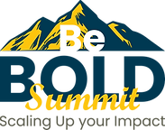 Be Bold Summit Logo Final.png