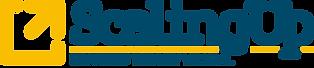 Scaling Up Logo.png